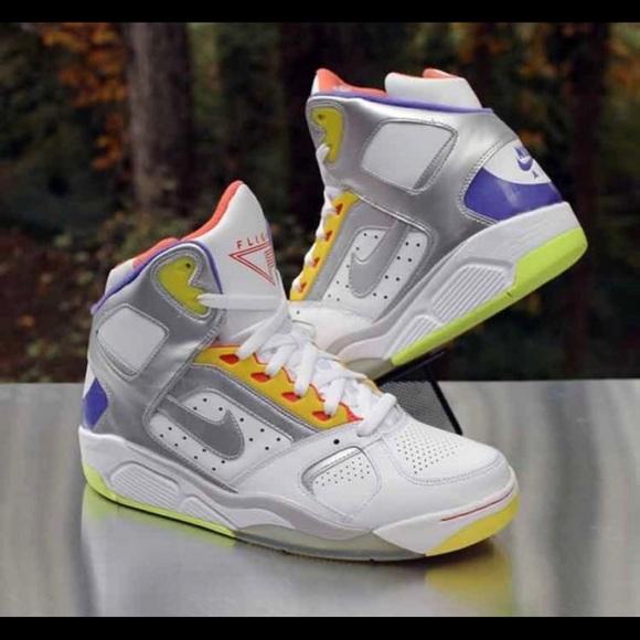 Nike Shoes   Nike Air Flight Lite